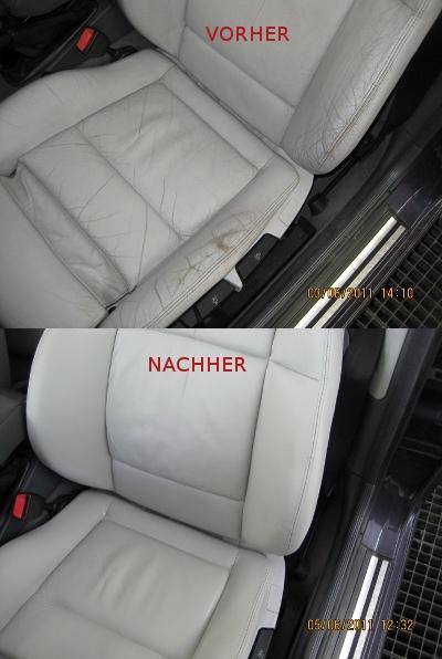 lederpflege-autositz
