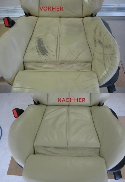 lederpflege-autositz2