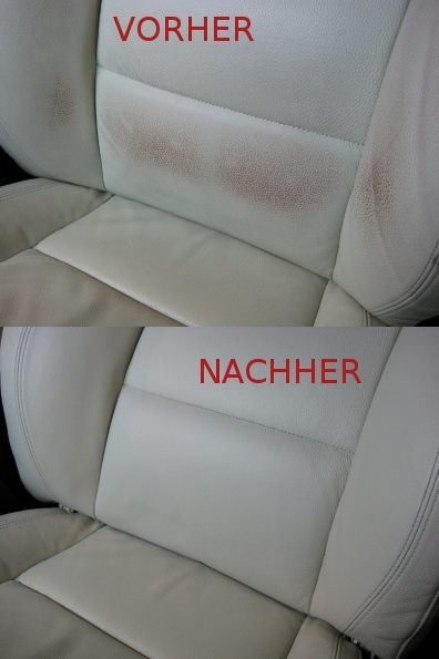 lederpflege-autositz3